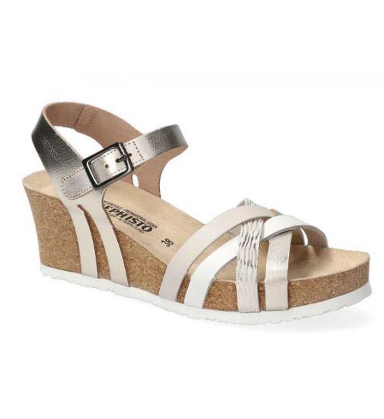 Sandale lanny