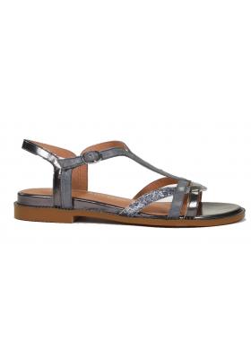 Sandale sobio
