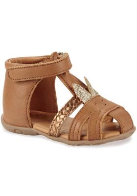 Sandale Fadia