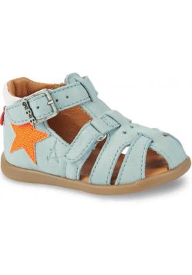 Sandale Marius 1