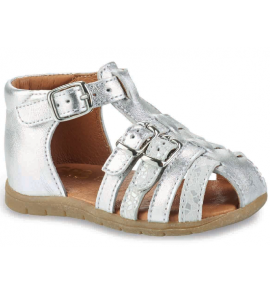 Sandale Perle