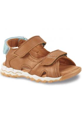 Sandale Dimiou