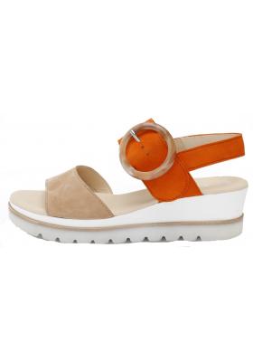 Sandale 64.645