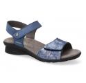 Sandale Pattie