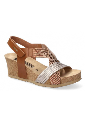 sandale Leonia