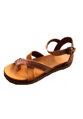 Sandale nunzia