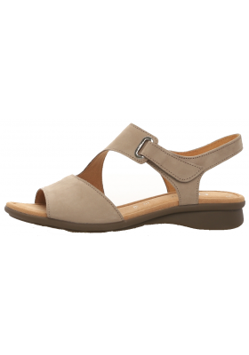 Sandale 66.063