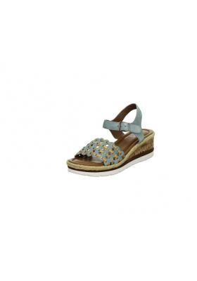 Sandale Cadiz 28404