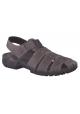 Sandale Basile