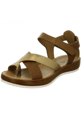 sandale dubai-s-hs 15181