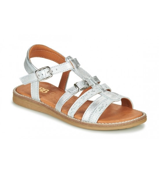 Sandale olala