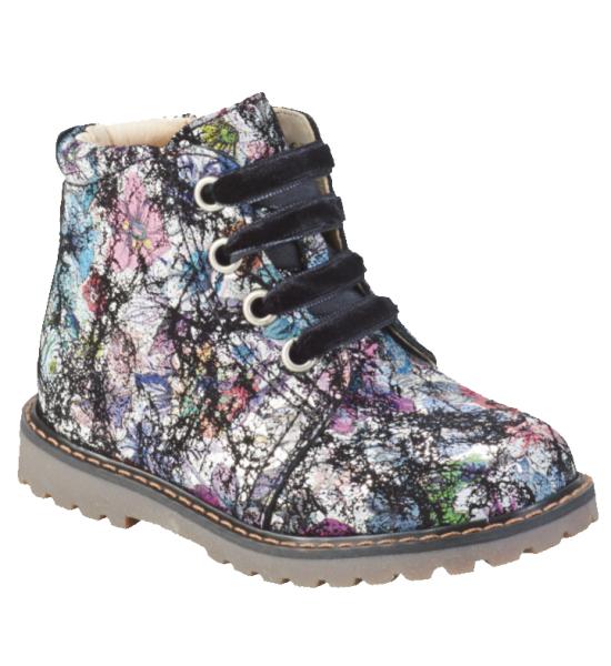 Boots narea