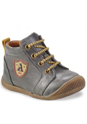 Boots edwin