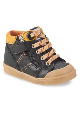 Boots anatole