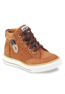 Boots nathan1