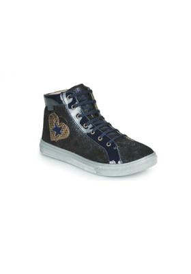 Boots marta 1