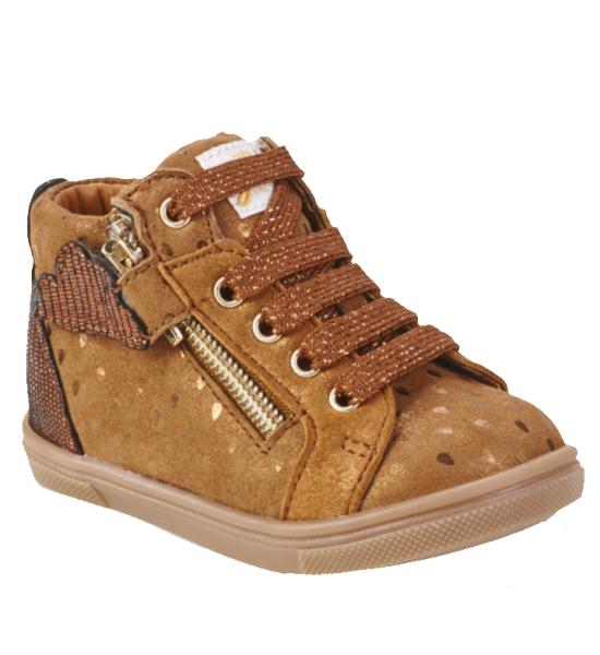Boots vala