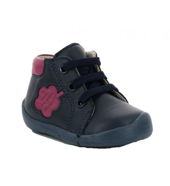 Boots waouk
