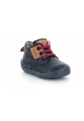 Boots wazzap