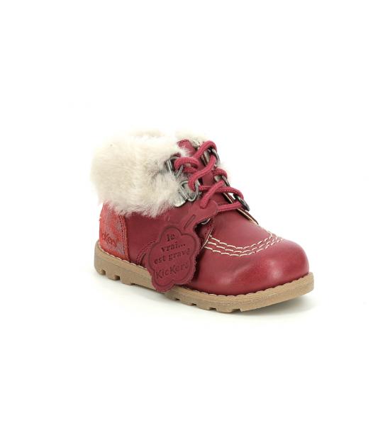 Boots nonosweet