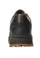 Chaussure Lacet wesley gt