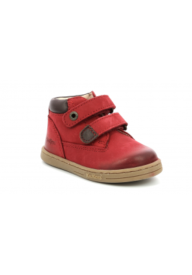 Boots tackeasy fille