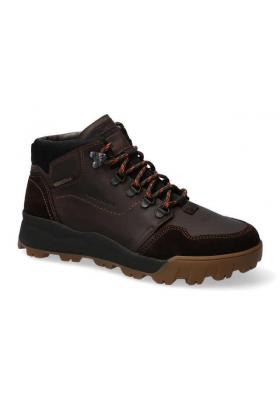 Boots wayne