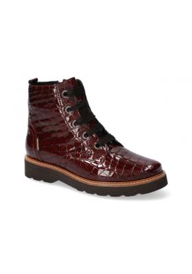 Boots odalia