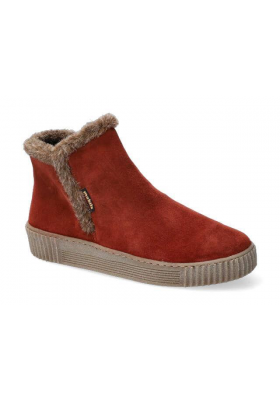 Boots elfia