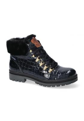 Boots zelda