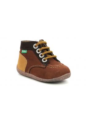 Boots bonzip-2