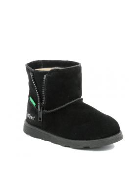 Boots aldiza