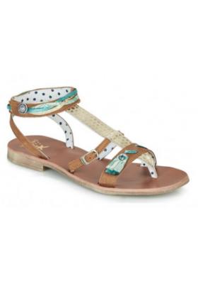 Sandale Sabralia