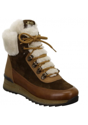 Boots 24505-06