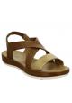 sandale dubai-s-hs 15183