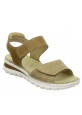 sandale tampa 47209
