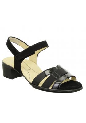 Sandale Gano 35782