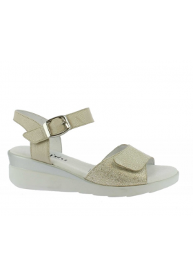 sandale-avaglio
