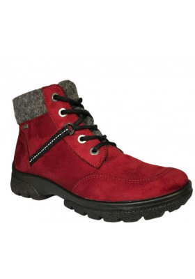 Boots 49307-66