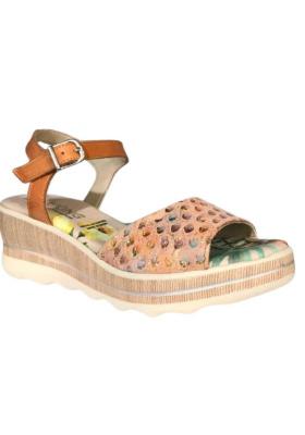 Sandale d8217-gytq