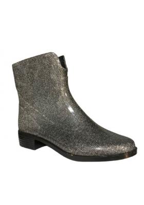 Boots pluie 13995