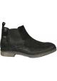 Boots f0653