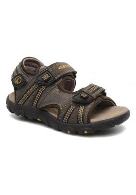 Sandale Js Strada A