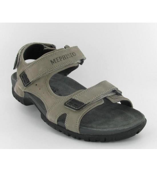 Sandale Brice
