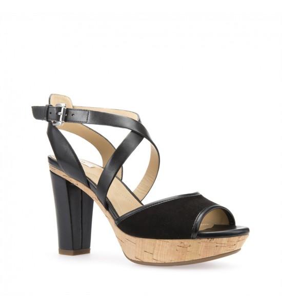 Sandale D Heritage A