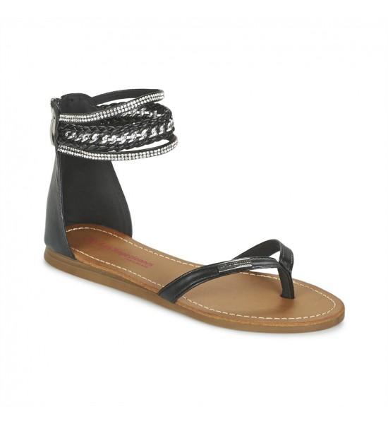 Sandale Gano