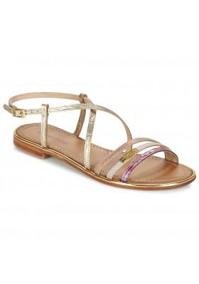 Sandale Balise