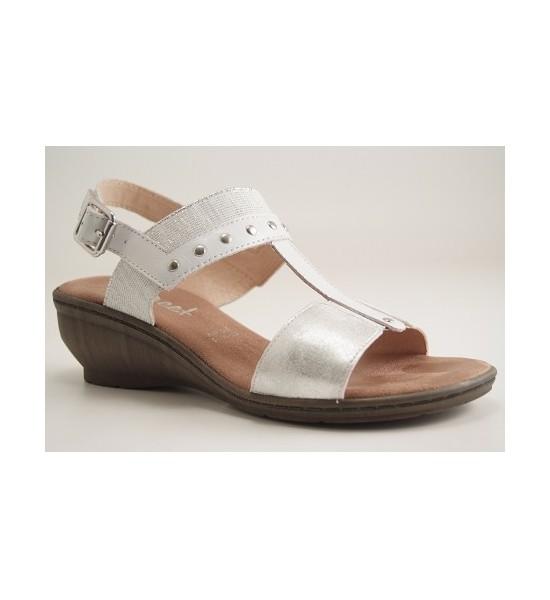Sandale Zaela