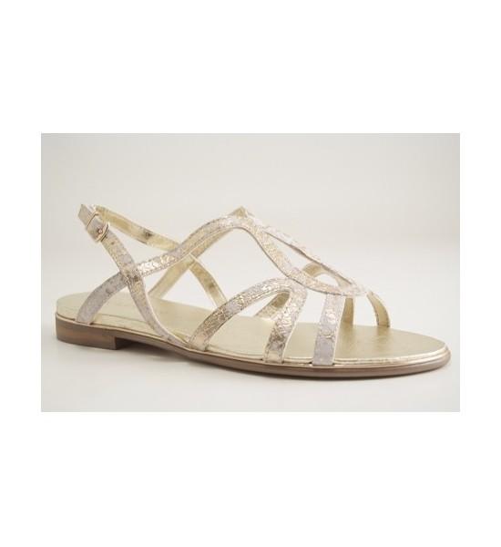 Sandale Sofor