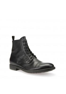 Boots U Jaylon B